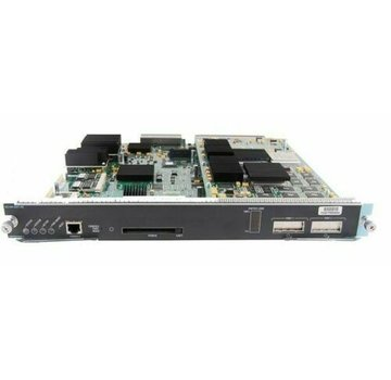 Cisco CISCO Supervisor Engine 2 Catalyst Serie 6000 6500 Switch - WS-X6K-SUP2-2GE