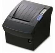 Bixolon SRP-350III RS-232 USB Impresora térmica de recibos impresora de etiquetas