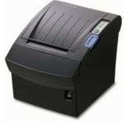 Bixolon SRP-350III RS-232 USB Thermal Receipt Printer Ettikettendrucker Drucker