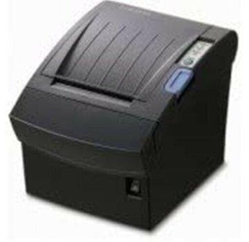 Bixolon SRP-350III RS-232 USB thermal receipt printer Label printer Printer
