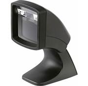 Datalogic Escáner de sobremesa DATALOGIC MAGELLAN 800i MG08-004121-0040 Negro