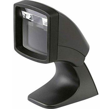 Datalogic DATALOGIC MAGELLAN 800i MG08-004121-0040 Black Tischscanner
