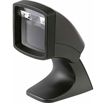 Datalogic DATALOGIC MAGELLAN 800i MG08-004121-0040 Black Desktop Scanner