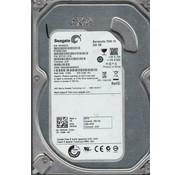 """Seagate Unidad de disco duro Seagate Barracuda 7200.12 250GB ST3250312AS 7200RPM 3.5"""""""
