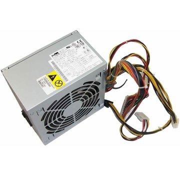 AcBel API4PC01 SUN 300-1950-01 Fuente de alimentación de 400W