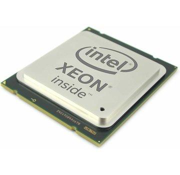 Intel CPU Intel Xeon QuadCore E3-1245V5 SR2LL 3.50GHZ