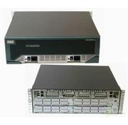 Cisco Cisco 3800 series Integrated Services Router CISCO 3845 V01