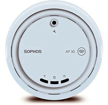 Sophos Punto de acceso SOPHOS AP 30