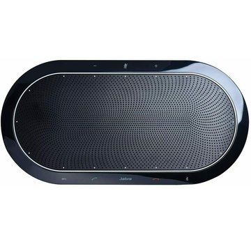 Altavoz para conferencias Jabra Speak 810 Altavoz para hasta 16 P. Bluetooth