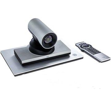 Cisco CISCO SX 20 Videokonferenzsystem TTC7-21 Kamera Fernbedienung OHNE Mikrofon