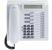 Siemens optiPoint 500 advance PHONE phone
