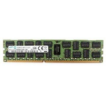 Samsung Samsung M393B2G70EB0-CMAQ3 16 GB de RAM DDR3 2Rx4 PC3 14 900R ECC para el servidor