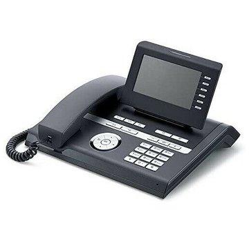 Unify OpenStage 40 HFA V3 lava IP system teléfono teléfono