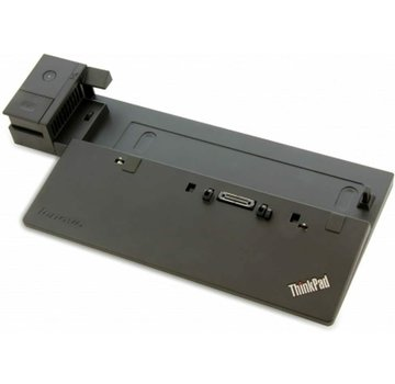Lenovo Lenovo ThinkPad Ultra Dock Type 40A1 Docking Station