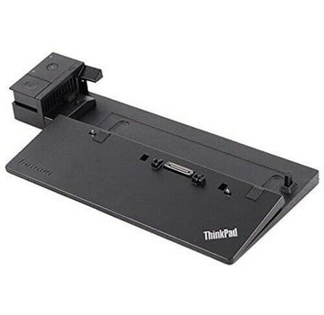 Lenovo Lenovo ThinkPad Ultra Dock Typ 40A2 Dockingstation