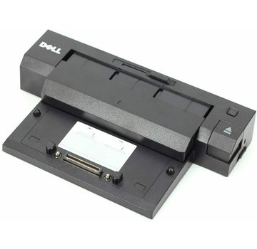 Dell DELL E-Port Plus K09A Dockingstation