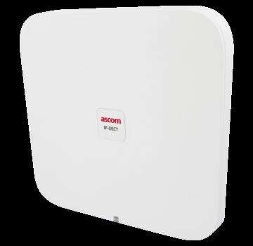Ascom IP-DECT IPBS2-A3/1B1 OHNE Wandhalterung