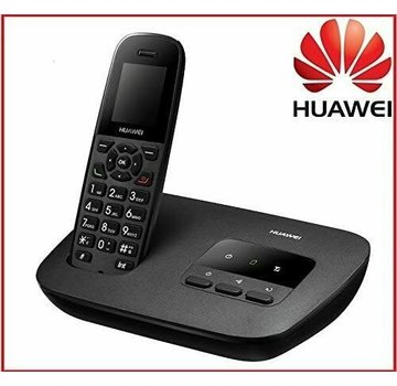 HUAWEI F688 Cordless Telephone Fixed GSM / 3G with all SIM