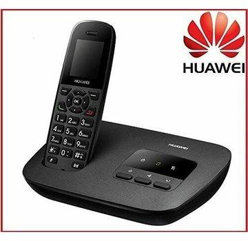 HUAWEI F688 Teléfono Inalámbrico Fijo GSM / 3G con todas las SIM