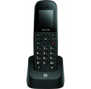 Auricular adicional del dispositivo inalámbrico del auricular del teléfono del Dect de Huawei FH88 para F688