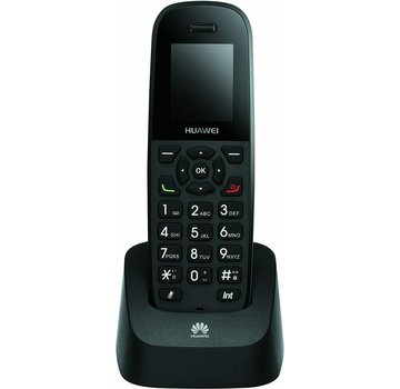 Huawei FH88 Dect Telefon Mobilteil Cordless Empfänger Extra Handset Für F688