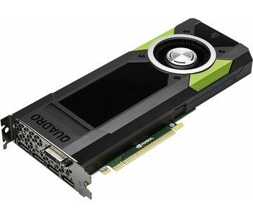 Nvidia Quadro M5000 graphics card graphic card