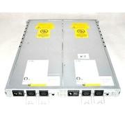 Unidad UPS EMC SPS1000 EMC Southboro M01772 2x 1000W SG6004 Servidor de fuente de alimentación