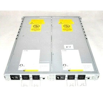 EMC UPS-Unit SPS1000 EMC Southboro M01772 2x 1000W SG6004 Power Supply Server