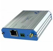 Veracity Timenet Pro VTN-TN-Pro NTP time server