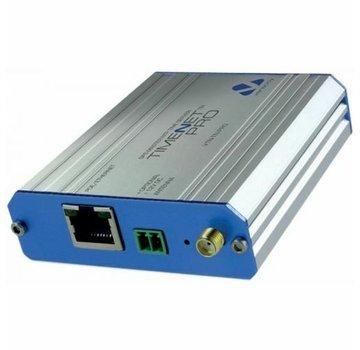 Veracity Timenet Pro VTN-TN-Pro NTP Zeitserver