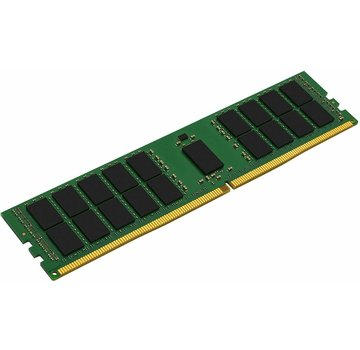 Kingston KSM24ES8 / 8ME Módulo de memoria de 8GB PC4-2400 CL17 288 UDIMM RAM