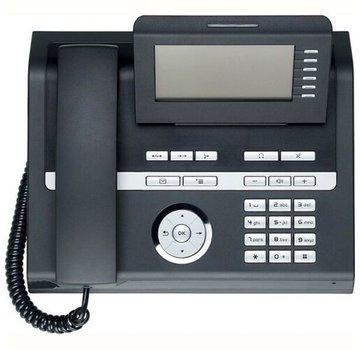 Unify OpenStage 40 T Systemtelefon Telefon