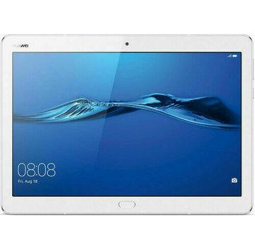 """Huawei MediaPad M3 Lite 10 10.1 """"Tablet 32GB Wi-Fi + 4G blanco BAH-W09 NUEVO"""