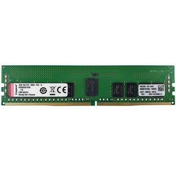 16GB Kingston KSM26RS4/16HAI 2666MHz DDR4 ECC Reg Ram NEU