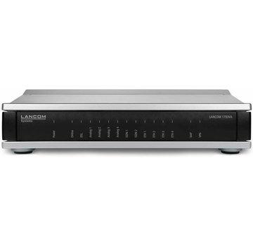 Enrutador DSL ISDN LANCOM 1793VA
