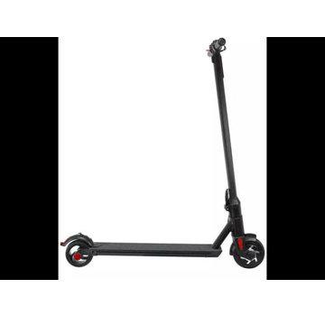 IconBit Kick Scooter TT SD-0018K