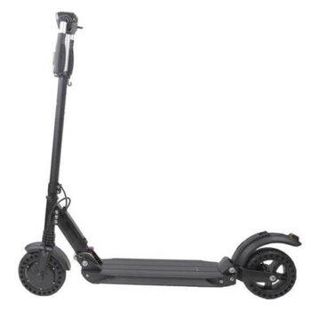 IconBit Kick Scooter Tracer - IK-1902K