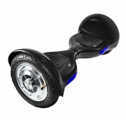 "Iconbit Smart Scooter 10 ""iconBIT SD-0024K Negro NEU"