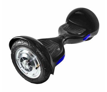 "Iconbit Smart Scooter 10"" iconBIT SD-0024K Black NEU"