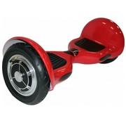 "Iconbit Smart Scooter 10"" iconBIT SD-0024R Red NEU"