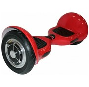 "Iconbit Smart Scooter 10"" iconBIT SD-0024R Red NEW"