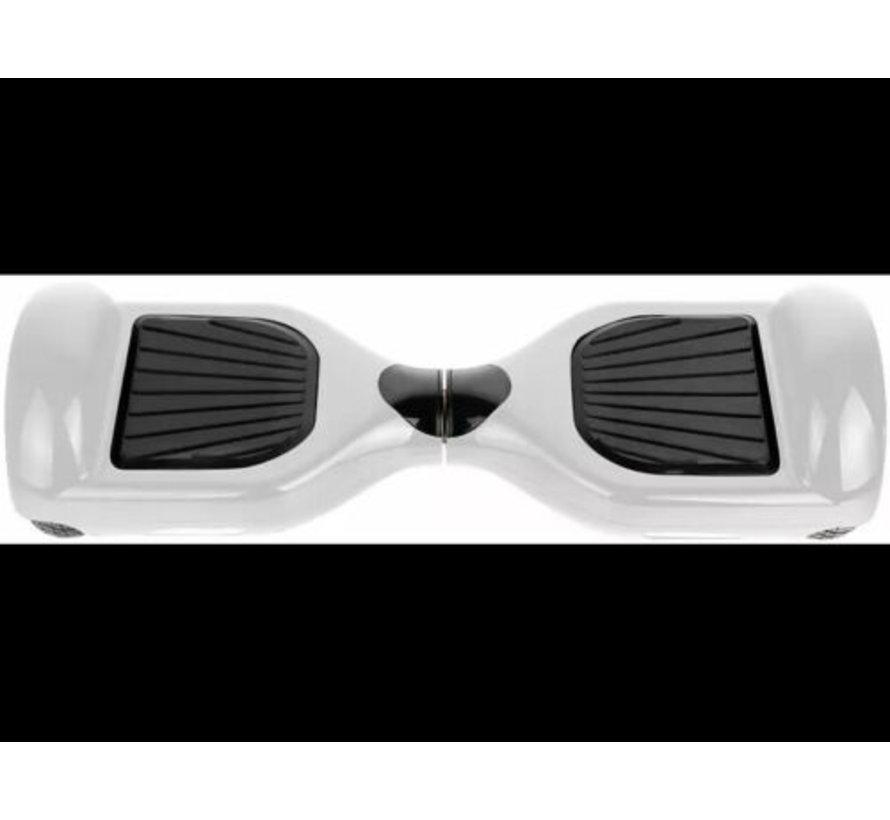 Iconbit Smart Scooter ECO White - SD-1801W- NEW