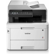 Brother Compact Color 4-in-1 Multifunktionsdrucker MFC-L3770CDW Printer