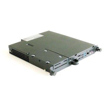 Elo Elo Touch Solutions Elo-Kit-ECMG2B-i7 (E001298) Reproductor de señalización digital Disco duro de 320 GB