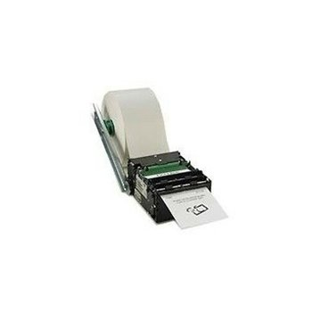 Zebra Zebra kiosk printer TTP 2030 receipt printer USB