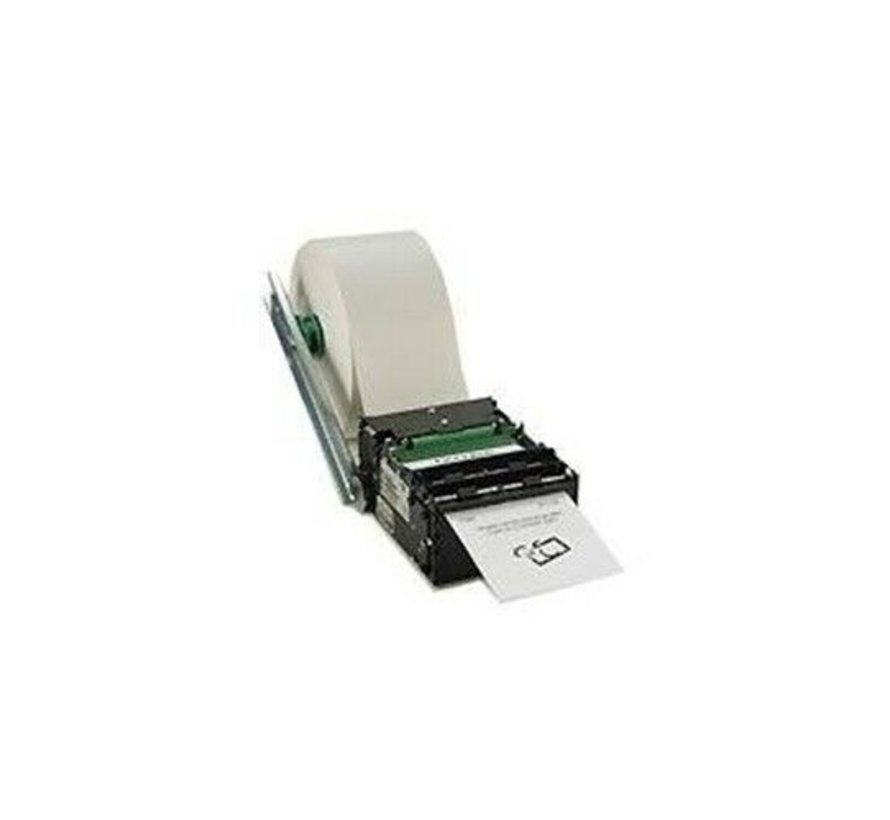 Zebra kiosk printer TTP 2030 receipt printer USB
