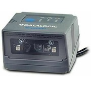Datalogic Datalogic Gryphon GFS4400 Scanner Barcodescanner USB