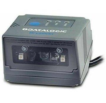 Datalogic Escáner de código de barras Datalogic Gryphon GFS4400 USB