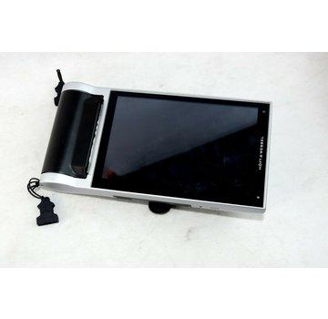 HÖFT & WESSEL metric HW 90496/G11R16B7E8T15S12 Multitouch LCD-TFT T39000