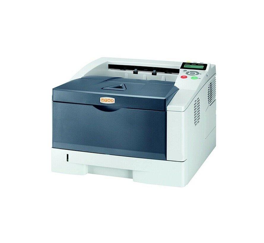 UTAX P-3521DN laser printer A4 printer printer duplex